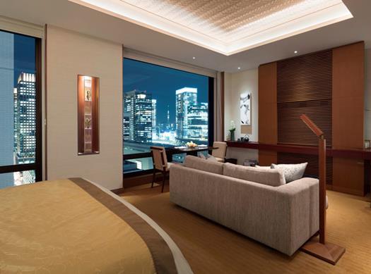 ptk-deluxe-corner-room-king-708