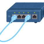 激遅になった回線速度が「IPv6 over IPv4トンネリング」で元よりも速くなった話