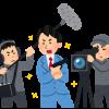 なぜ日本の役者は演技が下手なのか