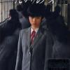 映画「時をかける少女 」1983年 原田知世 主演 の感想